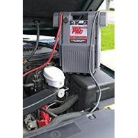 Buy cheap Truck Pac Es6000 3000 Peak Amp 12v Jump Starter (Clore Automotive) 2523 from wholesalers