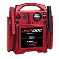Buy cheap Jump-n-carry Jnc4000 1100 Peak Amp 12v Jump Starter (Clore Automotive) 1710 from wholesalers