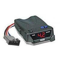 China Reese Towpower 8508211 Brake Control Proportional Brake-evn (Auto Part) 2514 on sale