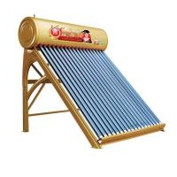 Buy cheap THREAD ROD Solar Water Heater from wholesalers
