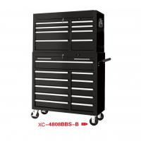 Cheap THREAD ROD tool cabinet for sale