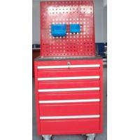 Cheap THREAD ROD ANCHOR L-BOLT Tool Cabinet with back panel wholesale