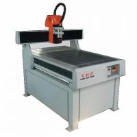 Cheap 2014 cnc granite router machine 1325/stone engraving machine made in china for sale