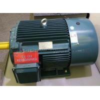 Cheap High Efficiency 3 Phase Induction Alternating Current Electric Motor YE2 Series Advantages, Details for sale