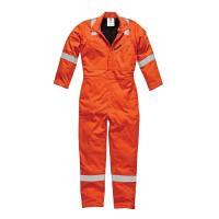 Cheap Flame Resistant Coveralls for sale