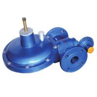 Buy cheap Relief valve series Number: 01.01.11 from wholesalers