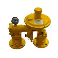Buy cheap Relief valve series Number: 01.01.01 from wholesalers