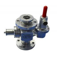 Buy cheap Relief valve series Number: 01.01.02 from wholesalers