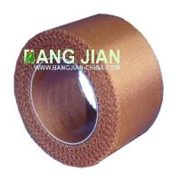 Cheap Silk surgical tape Product  Silk cloth surgical tape-2 for sale