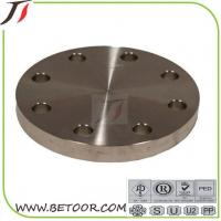 Cheap Products Raised Faced Slip-On Flanges for sale