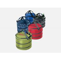 Buy cheap Straw Bag DW907 from wholesalers
