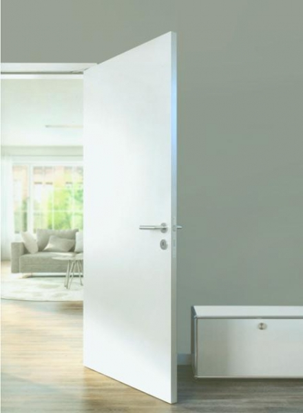 Quality Security free door wholesale