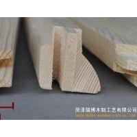 Buy cheap 3.8cm Gallery wrap stretcher bars from wholesalers