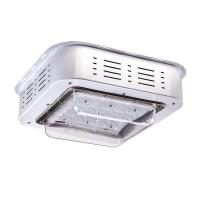 Buy cheap Energy Efficient LED Gas Station Light Fixtures for Lighting-ZGSM from wholesalers