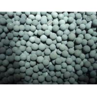 Buy cheap High Quality Type B Gas Molecular Sieves from wholesalers