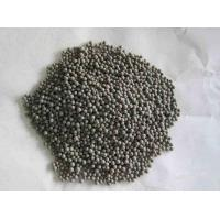 Buy cheap Hydrogen Purification Device Molecular Sieve from wholesalers