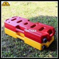 Cheap Portable Gas Tanks Atv Spare Gas Can Fuel Storage Cans Anti Corrosion for sale