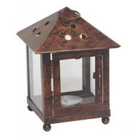 Cheap Candle Lantern[265] for sale
