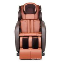 Cheap Full-Body Shiatsu Electric Recliner Massage Chair Heated for sale