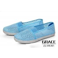 Cheap G-W-006 casual shoes for sale