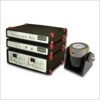 Cheap Accelerometer Calibration System for sale