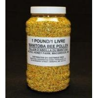 Cheap Extracting Equipment Natural Bee Pollen Natural Bee Pollen for sale