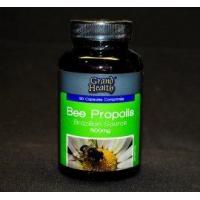Cheap *OVER HALF PRICE OFF!* Propolis Capsules *OVER HALF PRICE OFF!* Propolis Capsules for sale