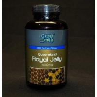 Cheap *OVER HALF PRICE OFF!* Royal Jelly Capsules *OVER HALF PRICE OFF!* Royal Jelly Capsules for sale