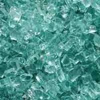 Cheap Industrial Chemicals FERROUS SULPHATE CRYSTAL for sale