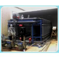 Cheap High ammonia and nitrogen separation and resourcilization treatment facility for sale