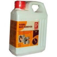 Construction Waterproofing Materials Water Based Rust Remover
