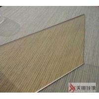 Cheap Wave soldering glass wholesale