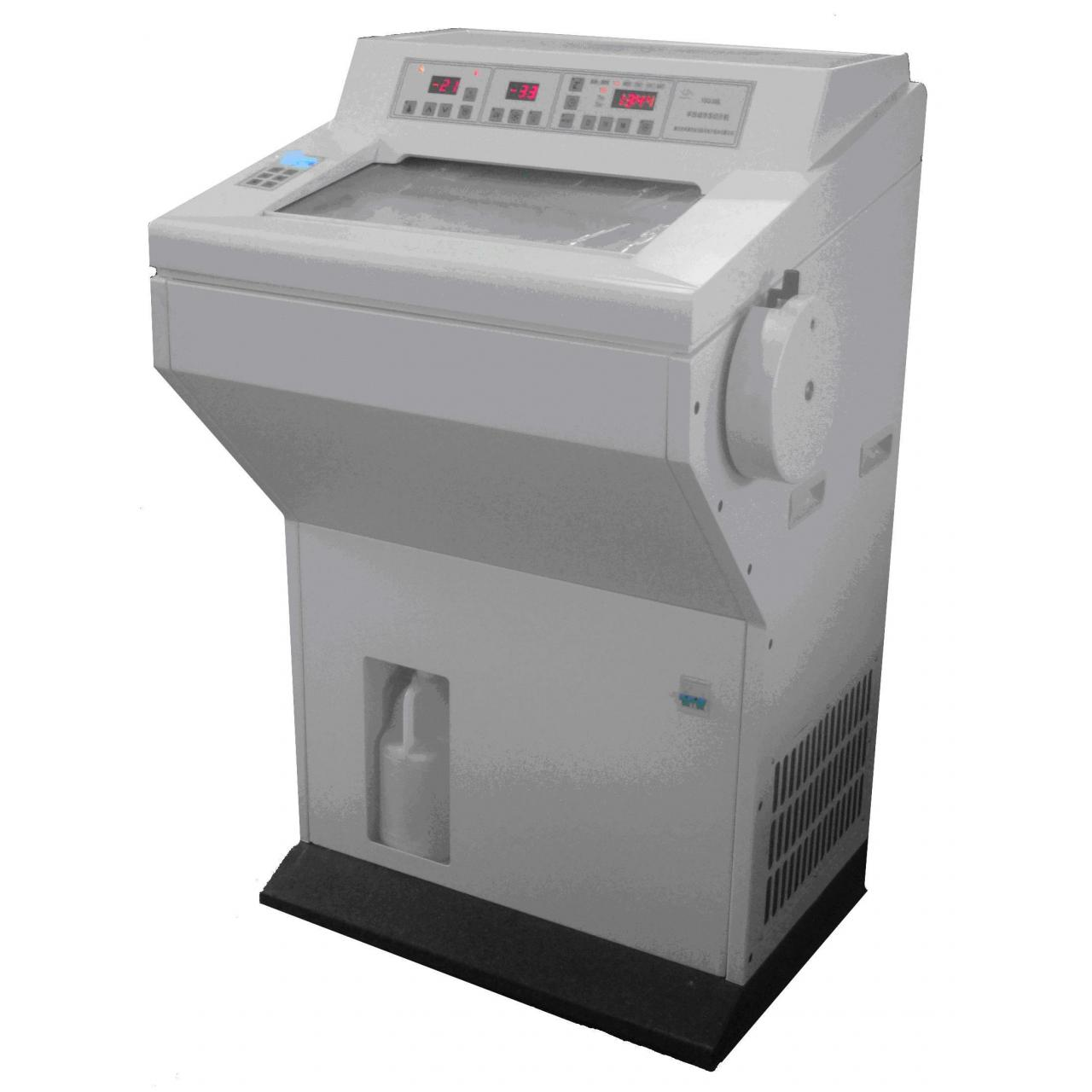 Cheap CCLY-300L for sale