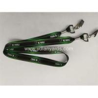 Cheap High Quality Lanyards/Custom Lanyards/Printed Lanyards for sale