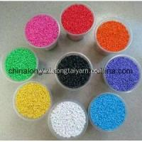 PP Cable Filler Yarn PVC Compound for Cable and Wire Sheath