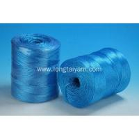 PP Cable Filler Yarn PP Banana Twine/Agriculture Twine