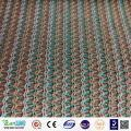 Cheap HDPE Greenhouse Sunshade Net for sale