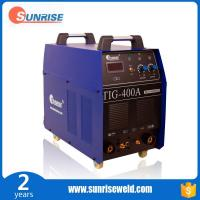 Buy cheap WELDING EQUIPMENT tig/stick welding from wholesalers
