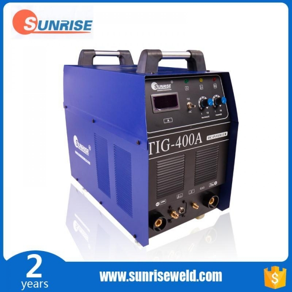 China WELDING EQUIPMENT weld tig