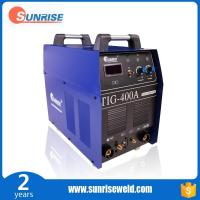 Buy cheap WELDING EQUIPMENT weld tig from wholesalers