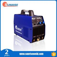 Buy cheap WELDING EQUIPMENT inverter dc/ac tig welder ac dc used from wholesalers