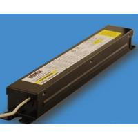 China LED Tubes For T12 Lamps on sale