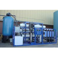 Cheap RO Plant RO Water Treatment Plant for sale