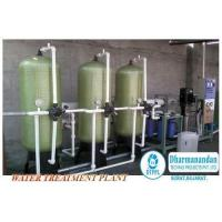 Cheap RO Plant Water Filtration Plant wholesale