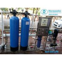 Cheap RO Plant Commercial Reverse Osmosis Plant wholesale
