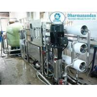 Cheap RO Plant Reverse Osmosis Plant wholesale