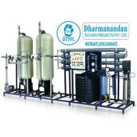 Cheap RO Plant Reverse Osmosis System wholesale