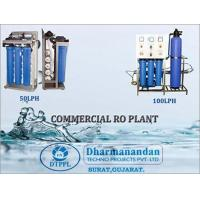 Cheap RO Plant Commercial RO Plant wholesale