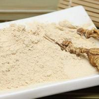Cheap Panax Ginseng Root Powder for sale