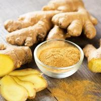 Cheap Ginger Powder for sale